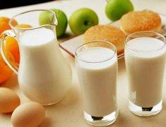 早餐吃什么最有营养又减肥