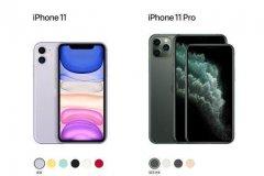 绿色iphone预计会涨价